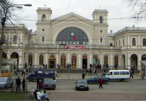 Химчистка дивана у метро Балтийская