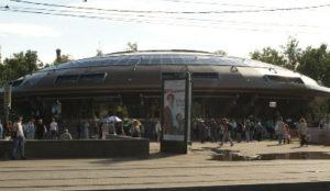Химчистка дивана у метро Горьковская