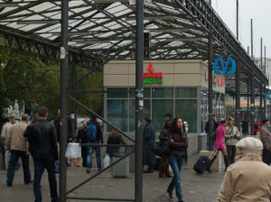 Химчистка дивана у метро Проспект Ветеранов